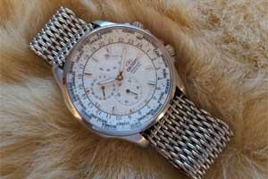 relojes online orient