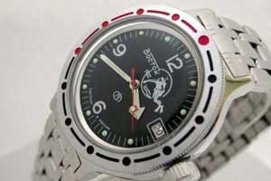 relojes online rusos