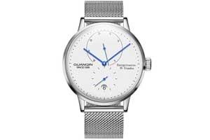 relojes automaticos online guanqin lambda