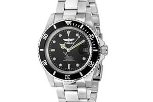 relojes automaticos online relojes automaticos mas vendidos