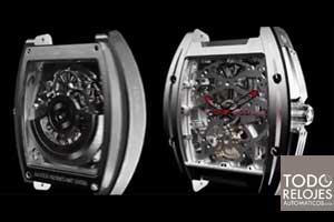 relojes automaticos online xiaomi ciga design