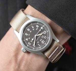 ofertas relojes san valentín