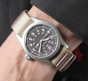 ofertas relojes dia del padre