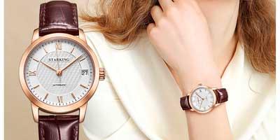 Relojes Automáticos Mujer en Aliexpress