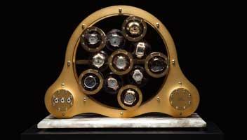 caja-giratoria-relojes-automaticos