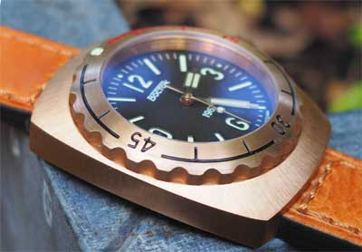 relojes-automaticos-baratos-rusos