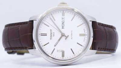 relojes-automaticos-baratos-suizos